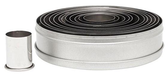 12-pc-round-cutter-set.jpg