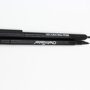 Edible Pens