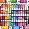 12 Color Kit