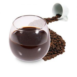 Coffee Compound