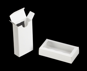 3655-5-5-16-x-2-1-4-x-1-white-white-double-favor-box-with-window-b02-29.jpg