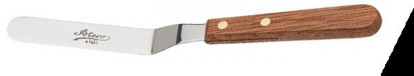 4.5-offset-spatula.png