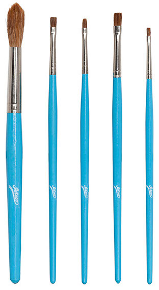 5-piece-brush-set.jpg