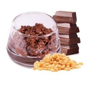 Krocco Milk Chocolate