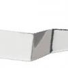 9.75-offset-spatula.png