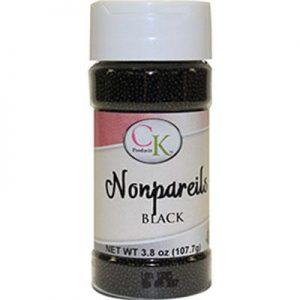 Black-NonPareils.jpg
