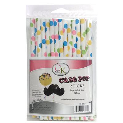 Confetti-cake-pop-stick.jpg