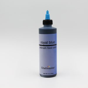 Royal-Blue-2.jpg