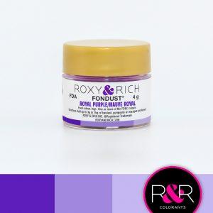 Royal-Purple.jpg