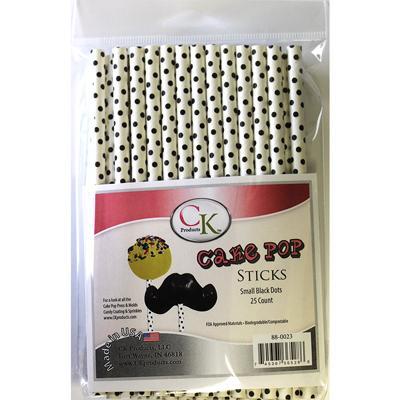 black-swiss-dot-cake-pop-stick.jpg