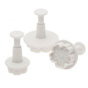 daisy-cutter-plunger-set.jpg
