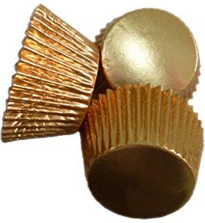 gold-cups.jpg