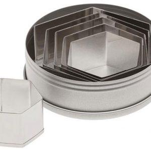 hexagon-cutter-set.jpg