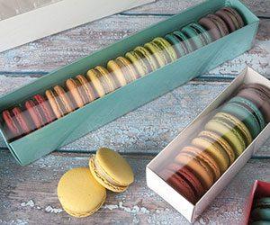 macaron-boxes-85.jpg