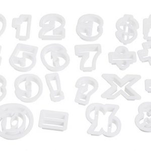number-and-sign-cutter-set-plastic.jpg