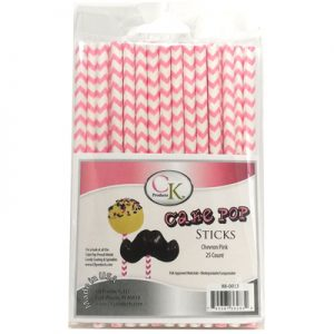 pink-chevron-cake-pop-stick.jpg
