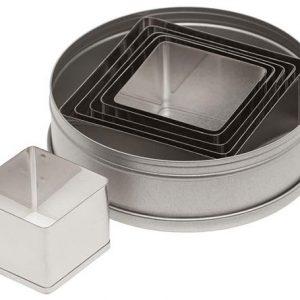 plain-square-cutter.jpg