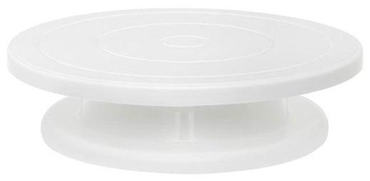 revolving-cake-stand-plastic.jpg