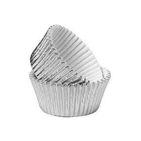 silver-cups.jpg