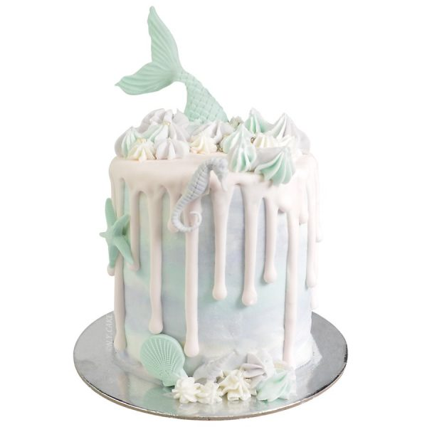 mermaid-cake-nycake-Z