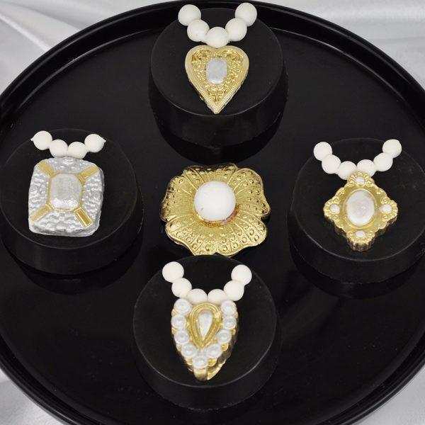 nycake-jewelry-what-to-make-Z