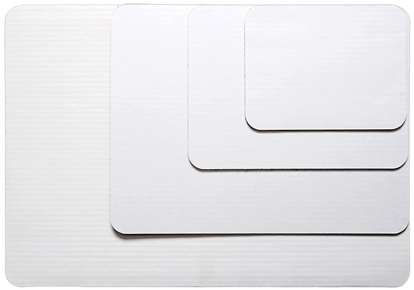 white-coated-boards.fw_