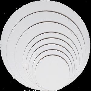 white-coated-circles.fw_1