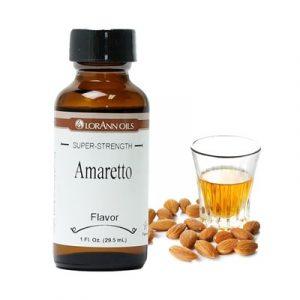 amaretto-1.jpg