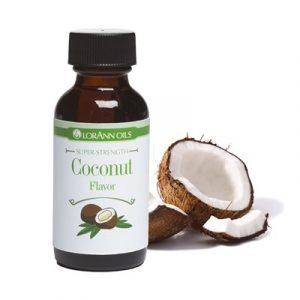 coconut-1.jpg