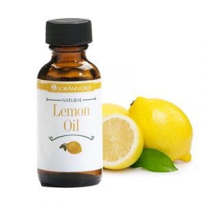lemon-oil-1.jpg