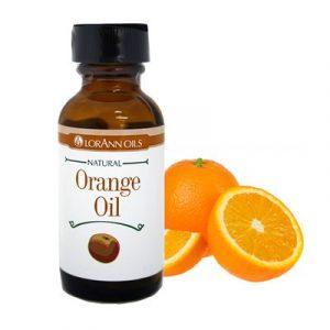 orange-oil-1.jpg