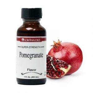 pomegranete-1.jpg