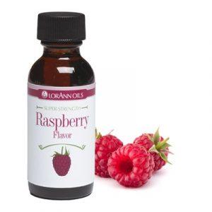 raspberry-1.jpg