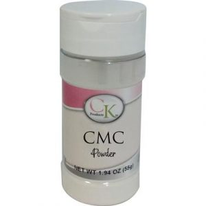 cmc powder by ck products for gumpaste