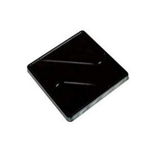 black-monoportion-square.jpg