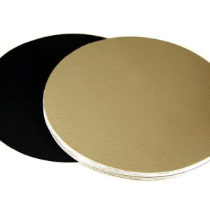 gold-black-round-cake-board-dual-sided.jpg