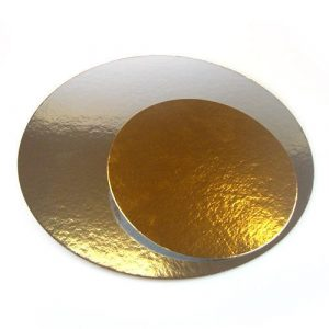 gold-round-cake-board-500×500.jpg