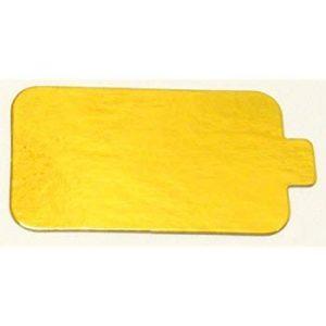 rectangle-board.jpg