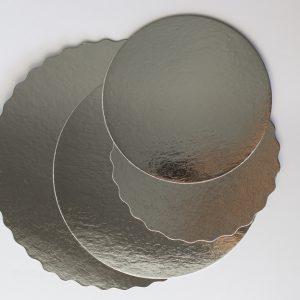 scallop-silver-pressboard.jpg