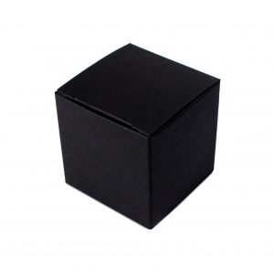 Black Favour Box 2×2